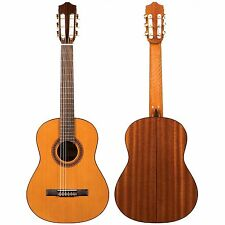 Cordoba Iberia C5 Requinto 1/2 Classical Guitar - AUTHORIZED DEALER!