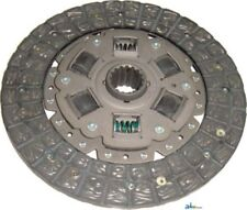 Ford/New Holland Compact Tractor 1720 - Clutch Disc - SBA320400433