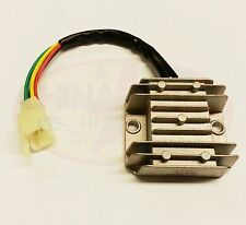 Regulator / Rectifier for Kinroad Cyclone 125 XT125-16