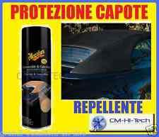 IMPERMEABILIZZA CAPOTE CAPPOTTE CAPOTTA X SPIDER AUTO D'EPOCA CABRIO MAGGIOLONE