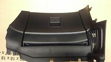 BMW Z3  BLACK GLOVE BOX PART NUMBER 839992710