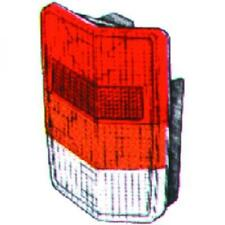 Scheinwerfer linke Rückleuchte FIAT DUCATO 84-94