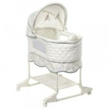 Safety 1st Nod-A-Way Bassinet - Cali - Brand New! Free Shipping!