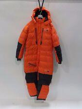 Mountain Hardwear Absolute Zero Down Suit - Men's /30524/