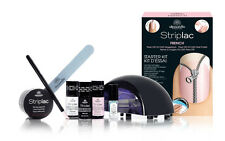 alessandro STRIPLAC Starter Set Kit-French  Peel Off UV/LED SONDERANGEBOT