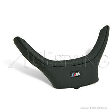 BMW 5ser F10 6ser F12 7ser F01 F02 M Sport Steering Wheel Lower Trim 32337841892