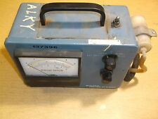 Teledyne Portable Oxygen Analyzer 137396 *FREE SHIPPING*
