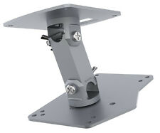 Projector Ceiling Mount for OPTOMA H30, H31, EP706