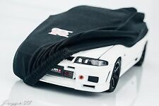 1:18 Nissan GTR r33 r34 r35 cover autoart kyosho norevDiorama Preorder