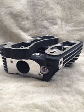 08-up XR / XL Sportster 1200 Cylinder Head #17600-08 Part #17562-10 (Buell XB)