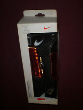 Nike Youth Large T90  Protegga Shield Pull-on Shinguard with Ankle Protection