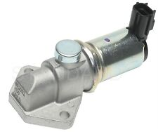 Standard Motor Products AC117 IDLE AIR CONTROL VALVE - STANDARD