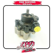 New Power Steering Pump For 95-01 Toyota Tacoma 21-5930