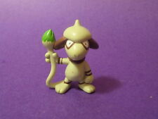 U3 Tomy Pokemon Figure 2nd Gen  Smeargle