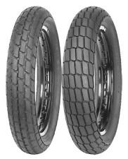 Shinko Flat Track Junior SR267/268 Soft Compound Motorcycle Tire 87-4752