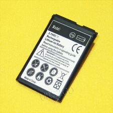 New High Power 1350mAh Extra Battery For Straight Talk/Net10 LG 237C Smart Phone