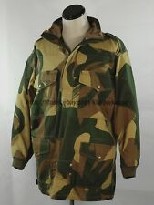 WWII British Army Paratrooper 1942 Pattern Denison Smock M