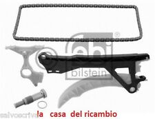 KIT CATENA DISTRIBUZIONE FEBI 30333 BMW SERIE 116I 316I