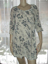 Great Tunic CUBUS Size 38