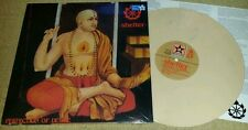 SHELTER - PERFECTION OF DESIRE LP  TAN WAX (SEALED) SXE NYHC 108 YOUTH OF TODAY