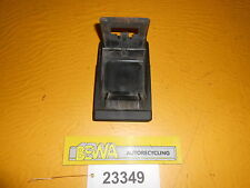 Aschenbecher      Seat Arosa    6K0857952A       Nr.23349
