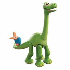 Disney The Good Dinosaur Young Arlo Action Figures KIDS FUN TOY GIFT IDEA *NEW*