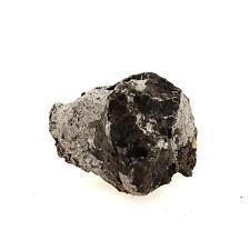 Skutterudite. 41.9 cts. Eastern Metals Mine, Québec, Canada
