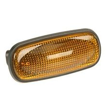 Land Rover Discovery Side Marker Turn Signal Light Lamp Assy Eurospare XGB000030