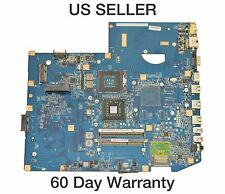 Acer Aspire 7736Z Intel Notebook Motherboard s478 DDR2 MB.PHZ01.001 MBPHZ01001
