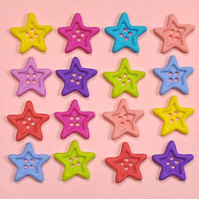 DRESS IT UP Buttons Shooting Stars 8996