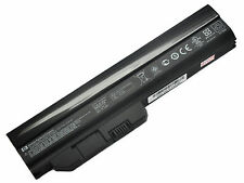 Genuine Original PT06 Battery HP Mini 311-100 311-1037NR 311-1036TU HSTNN-OB0N