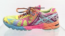 Asics Gel Dynamic Duomax Shoes Size 6.5 PRE OWNED VL