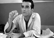 8x10 Print Montgomery Clift #MC2878
