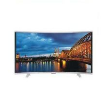 "TV LED CURVO 32"" HD READY DIRECT LED AKAI CTV320TS"