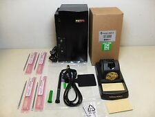 METCAL MX-500P-11 COMPLETE SOLDERING SYSTEM