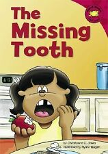 The Missing Tooth (Read-It! Readers) (Read-It! Readers)