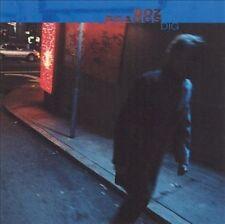 Dig by Boz Scaggs (CD, Sep-2001, Virgin)