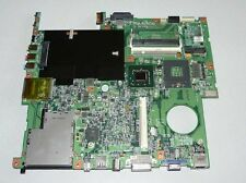 Mainboard COLUMBIA MB 06236-1T für Acer Travelmate 5720G, 7720G Notebooks