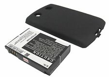 High Quality Battery for Blackberry Curve 8900 Premium Cell