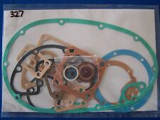 327 1959-67 BSA 250cc C15 SPORTS STAR SS80 ENGINE GASKET SET