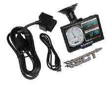SCT Livewire TS 5015P TUNER for 1996 to 2013 MUSTANG GT GT500 BOSS 302 V6 Cobra