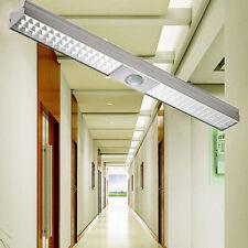 2er 9W LED Garage mit IR Sensor Bewegungsmelder Flurlampe Lampe Decke weiß