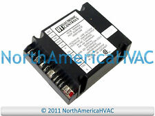Intertherm Nordyne Control Board 626421 626-421-B