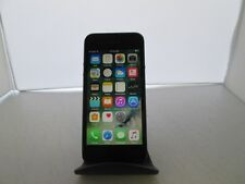 Apple iPhone 5 A1429-16GB-Black-Verizon(Unlocked)-Minor Issue-(I163)