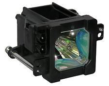 Osram Lamp/Bulb with Housing for JVC TS-CL110UAA TS-CL110U TS-CL110