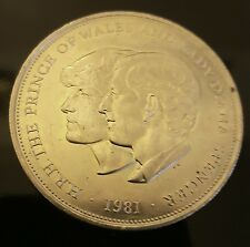 1981 charles and diana coin