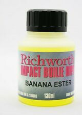 Richworth Impact Banana Ester dip 130ml