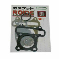 Gasket Head Kit Full 50cc GY6 Motor Engine Moped gas Bike 49cc Street legal Acc