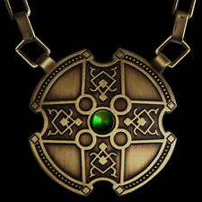 HCG Underworld Lucian's Pendant Prop Replica Cosplay NEW IN STOCK