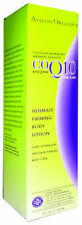 Avalon CoQ10 Ultimate Firming Body Lotion 8 fl - Hydrates - Tightens and Firms